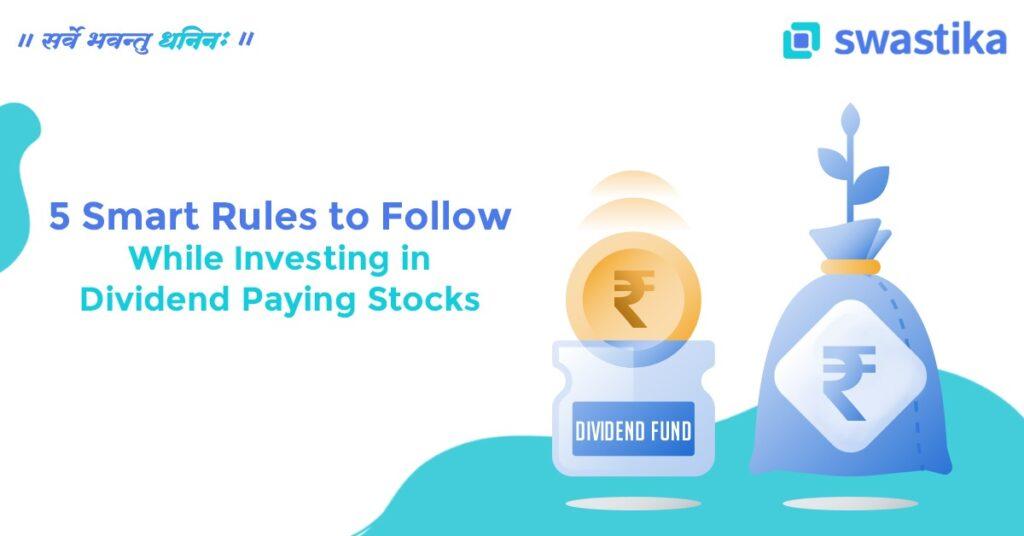 Stocks, Dividend stocks, shares, stock market trading, share market trading, equity trading