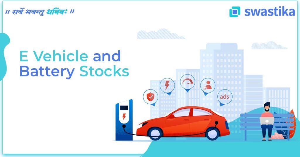 stock market trading, share market trading, online trading, equity trading, share trading
