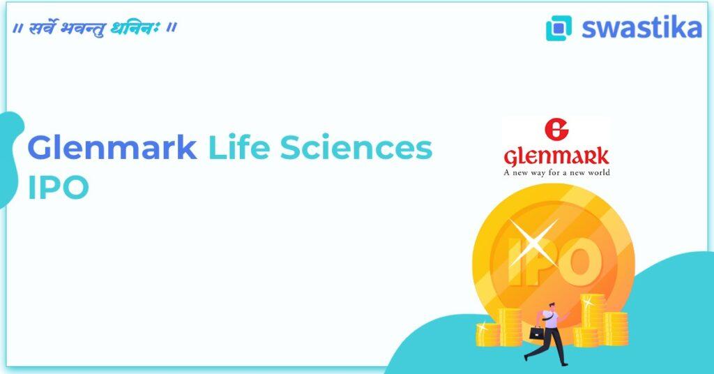IPO, SME IPO, IPO in India, Glenmark Life Sciences IPO
