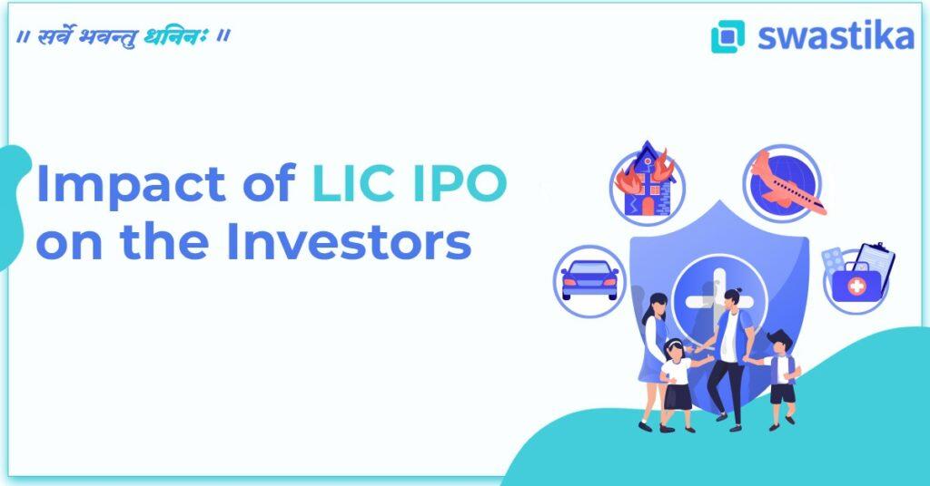 LIC IPO, LIC IPO in India, IPO alert